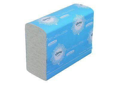 46321 Kleenex Ultra Multifold